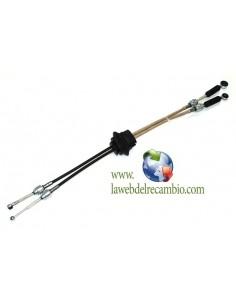 Cable Caja de cambio Lancia Thema